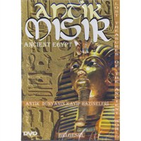 Ancient Egypt (Antik Mısır)