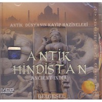 Antik Hindistan (Ancient India)