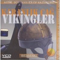 Karanlık Çağ Vikingler