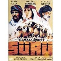 Sürü ( DVD )