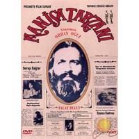 Manisa Tarzanı ( DVD )