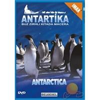 Antartika (Antarctıca)