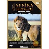 Afrika Serengeti (Africa The Serengeti)