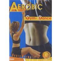 Aerobic (Gym-dance)