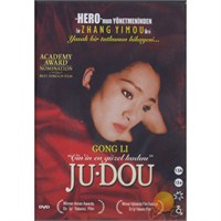 Gong Lı - Ju.dou