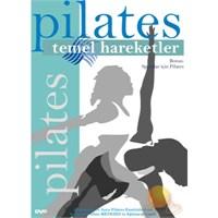 Pilates (Temel Hareketler)