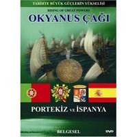 Okyanus Çağı: Portekiz ve İspanya (Tarihte Büyük Güçlerin Yükselişi)