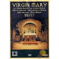 Vırgın Mary (Meryem Ana)