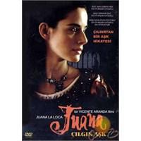 Juana (çılgın Aşk)