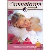 Aromatherapy (Aromaterapi)