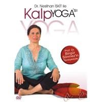 Kalp Yoga'sı