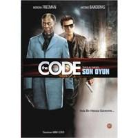 The Code (Son Oyun)