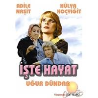 İşte Hayat ( DVD )