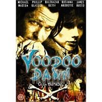 Voodoo Dawn (Ölüm Büyüsü)