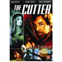 The Cutter (Lanetli Elmaslar)