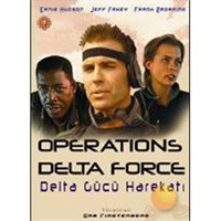 Operations Delta Force (Delta Gücü Harekatı)