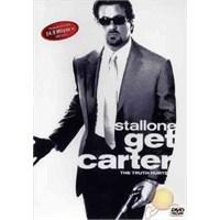Get Carter (Yüzleşme) ( DVD )