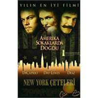 Gangs Of New York (Newyork Çeteleri) ( DVD )