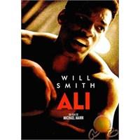 Ali (Ali)