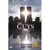 The Guys (Kahramanlar)
