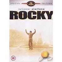 Rocky ( DVD )