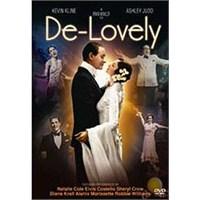 De-lovely (Cole Porter'ın Aşkı) ( DVD )
