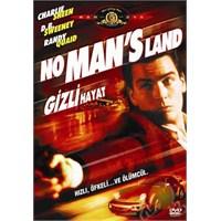 No Man's Land (Gizli Hayat)