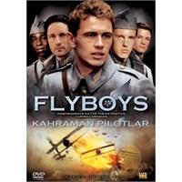 Flyboys (Kahraman Pilotlar)