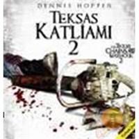 Teksas Katliamı 2 (Texas Chainsaw Massacre 2)