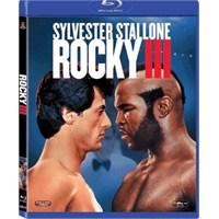 Rocky 3 (Blu-Ray Disc)