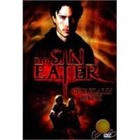 Sın Eater (Günahların Bekçisi) ( DVD )