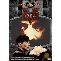 1984 ( DVD )
