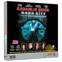 Karanlık Şehir (Dark Cıty)