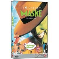 The Mask (Maske)