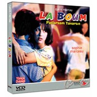 Patlarsam Yanarsın (La Boum)
