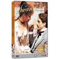 Un Amour De Swann (Swann'ın Aşkı)