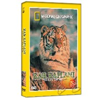 National Geographic: Tiger Of The Snow (Kar Kaplanı)