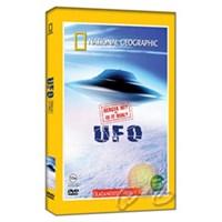 National Geographic Olağanüstü Öyküler 3: Ufo Gerçek Mi?