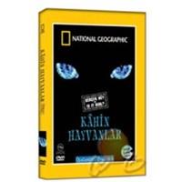 National Geographic Olağanüstü Öyküler 6: Kahin Hayvanlar Gerçek Mi?
