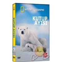 National Geographic: Kutup Ayısı