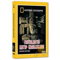 National Geographic: Mayalar'ın Kayıp Krallıkları