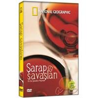 National Geographic: Şarap Savaşları - En İyi Şarabın Peşinde