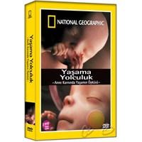 National Geographic: Yaşama Yolculuk - Anne Karnında Yaşamın Öyküsü (Double)