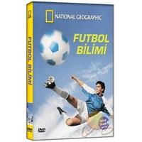 National Geographic: Futbol Bilimi