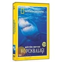 National Geographic: Büyük Beyaz Köpekbalığı