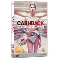 Cashback (Zamana Güzellik Kat)