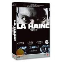 La Haine (Protesto) (Double)