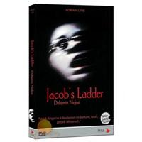 Jacob's Ladder (Dehşetin Nefesi)