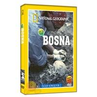 National Geographic Ölüler Konuşuyor (Bosna Adli Tıp Dizisi)