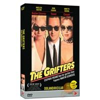 The Grifters (Dolandırıcılar)
